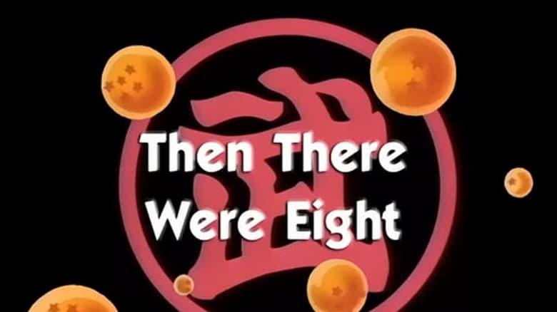 Dragon Ball Season 1 Episode 86