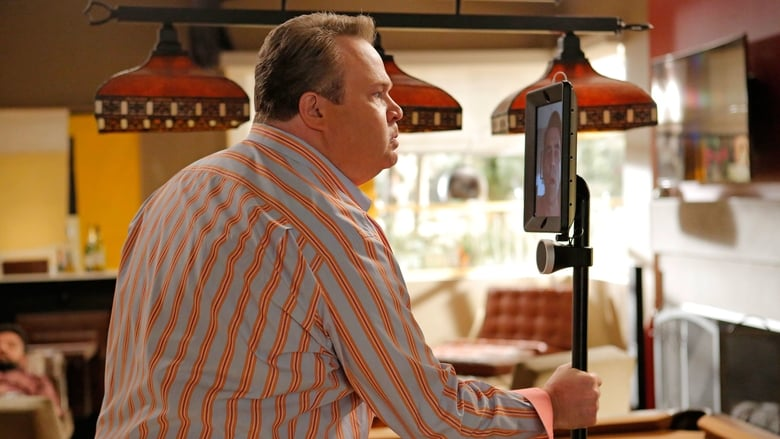 List of Modern Family episodes - Wikipedia
