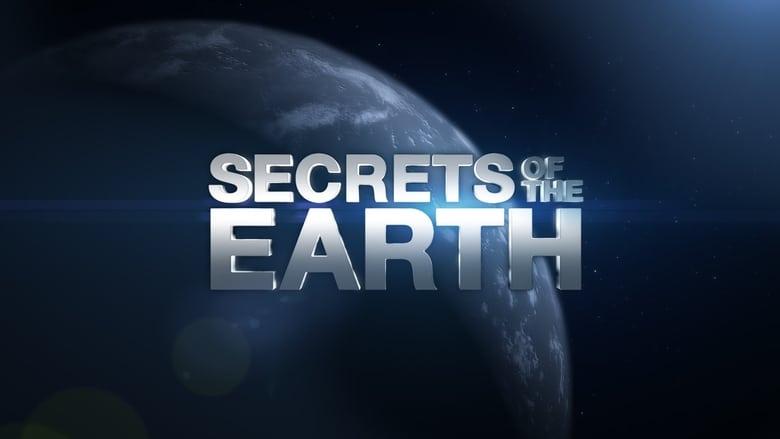 Secrets of the Earth