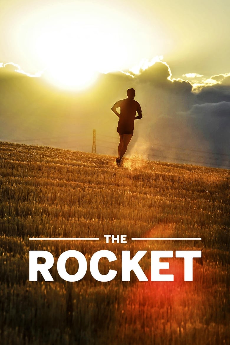 The Rocket (2018) HD 720p Subtitulada