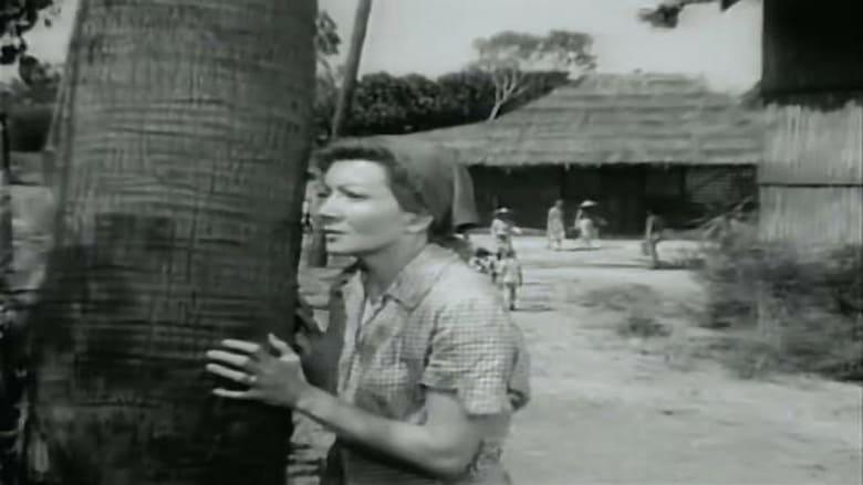 Three Came Home film stream Online kostenlos anschauen