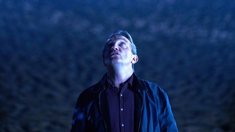 Doctor Who Season 11 Episode 2