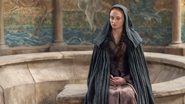 Watch Game Of Thrones S07e08 Season 7 Episode 8 Online