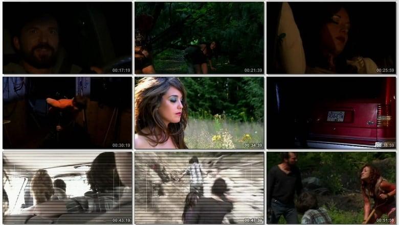 Star Vehicle film stream Online kostenlos anschauen