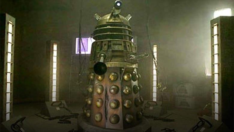 Doctor Who Season 1 Episode 6
