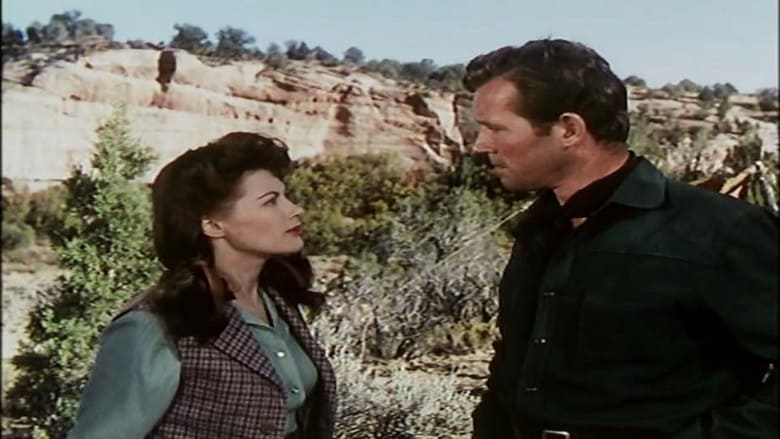 Photo de Calamity Jane and Sam Bass