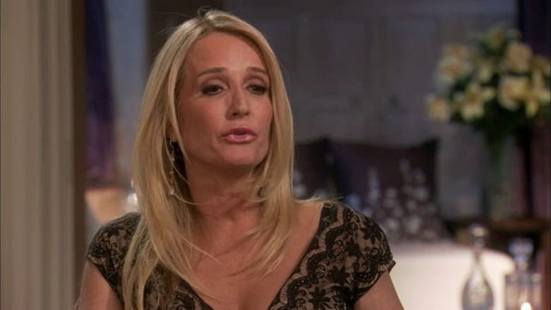 The Real Housewives of Beverly Hills staffel 2 folge 24 deutsch stream