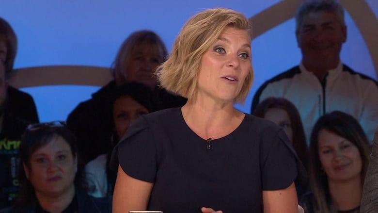 Les Enfants de la tele staffel 9 folge 5 deutsch stream
