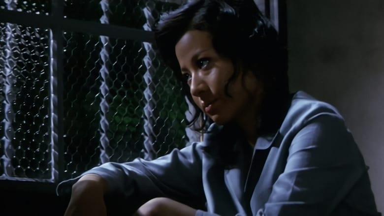 Criminal Woman: Killing Melody