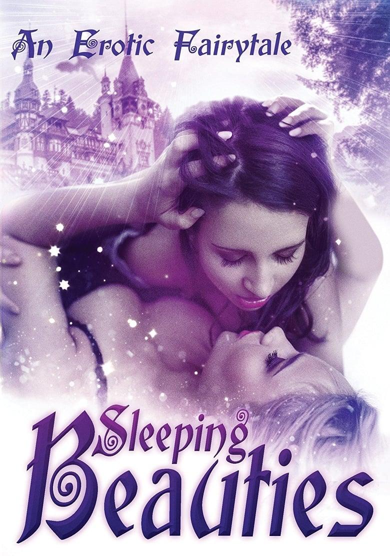 Pelicula Sleeping Beauties (2017) DvdRip Subtitulada Online imagen