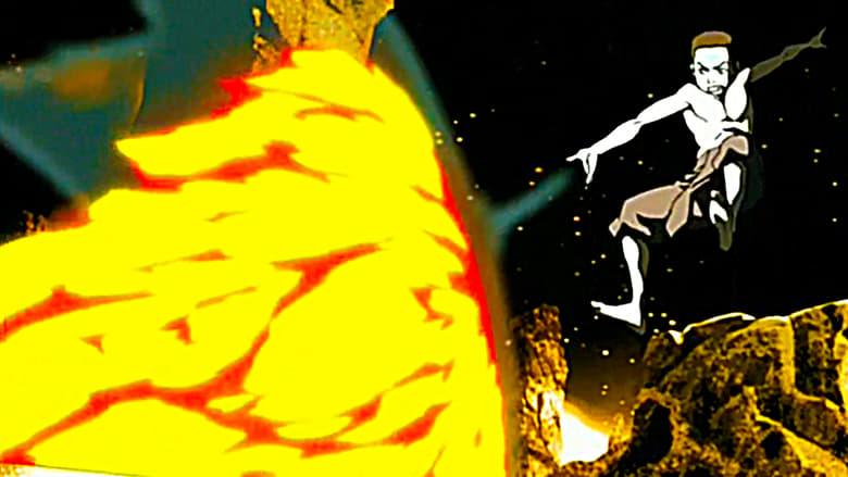 Avatar en Streaming gratuit sans limite | YouWatch S�ries poster .10