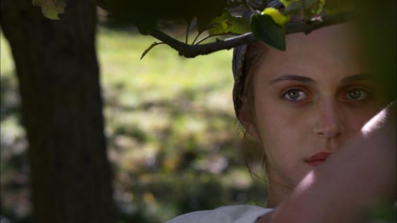 Ver La mujer que sabía leer Online HD Español (2017)