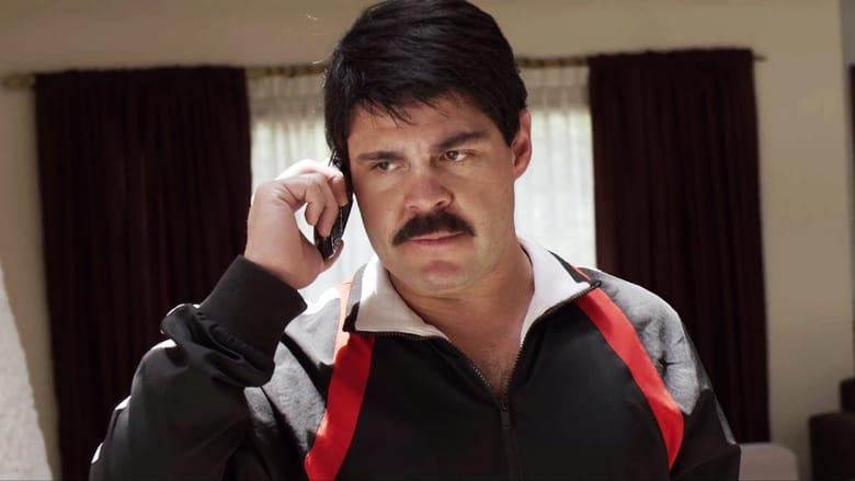El Chapo Saison 2 Episode 6