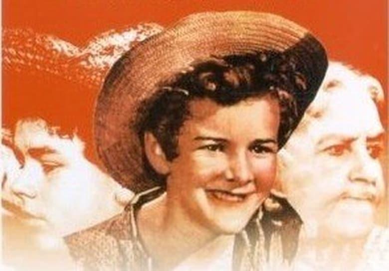 Descargar Pelicula The Adventures of Tom Sawyer online español gratis