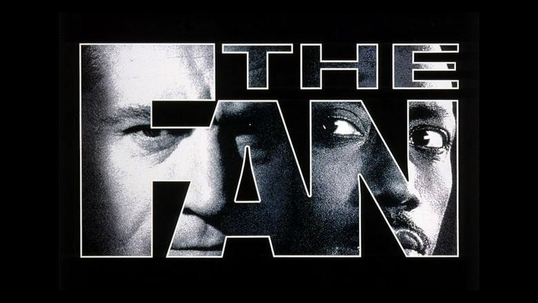 El Fanatico