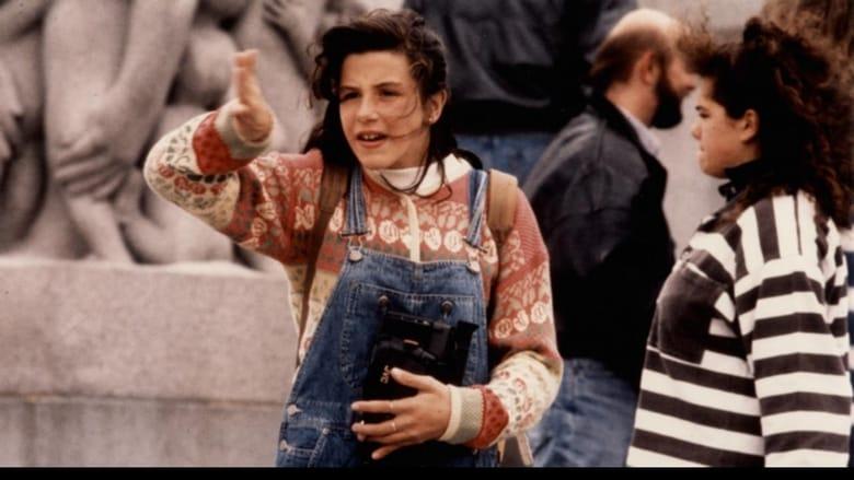 Frida - Straight from the Heart film stream Online kostenlos anschauen