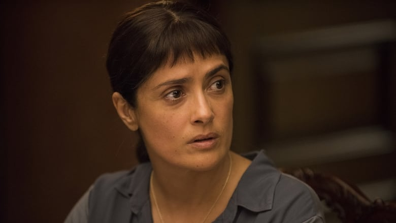 Beatriz at Dinner Dublado/Legendado Online