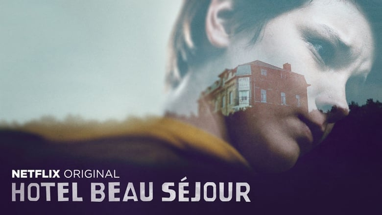 DPStream Beau Séjour - Série TV - Streaming - Télécharger poster .0