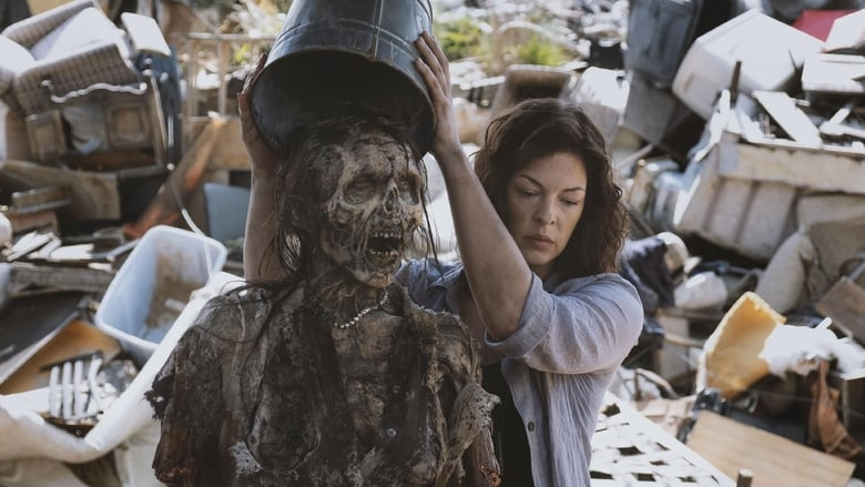 The Walking Dead Saison 9 Episode 4