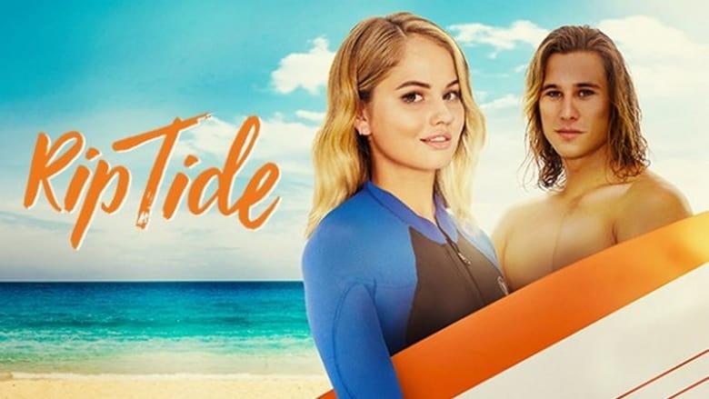 Rip Tide: A Garota da Hora Dublado/Legendado Online