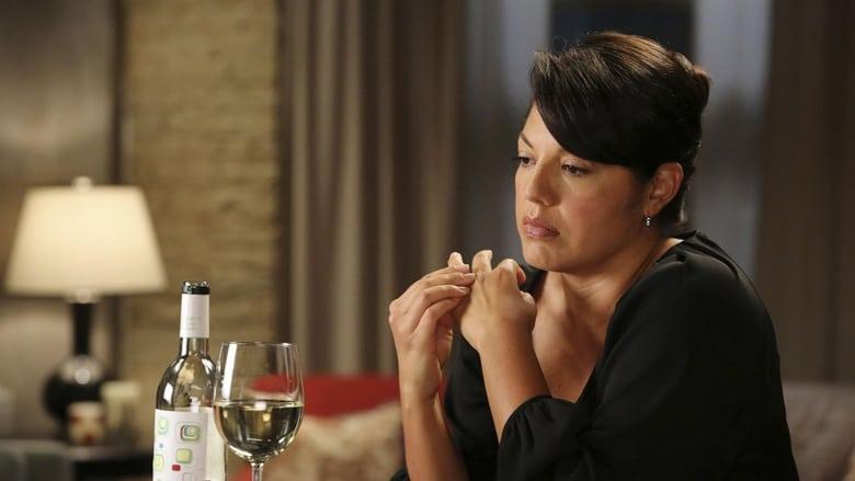 Grey's Anatomy Season 10 Episode 9