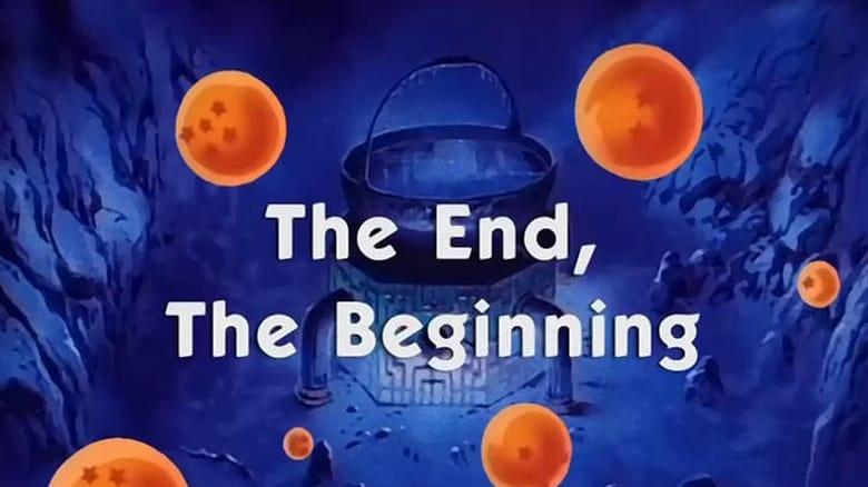 Dragon Ball Season 1 Episode 153