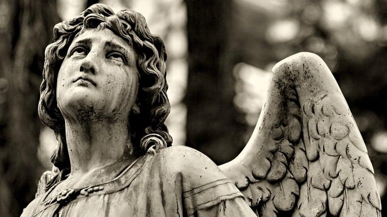 Wings of Desire film stream Online kostenlos anschauen