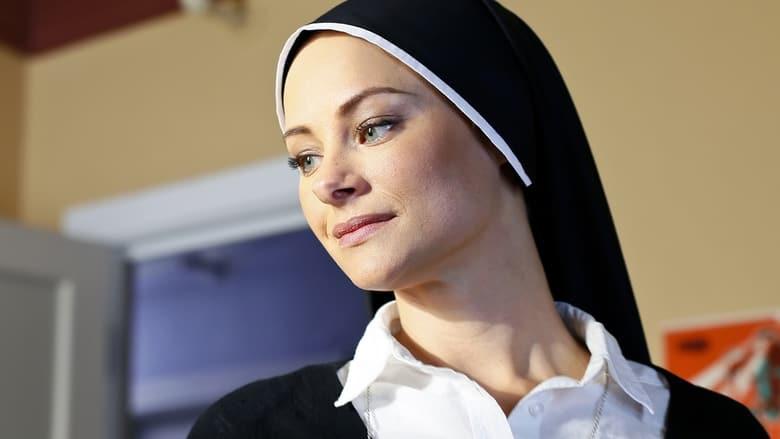 Bad Sister Pelicula Completa