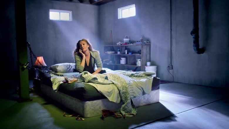 Santa Clarita Diet : Season 2 - episode 2