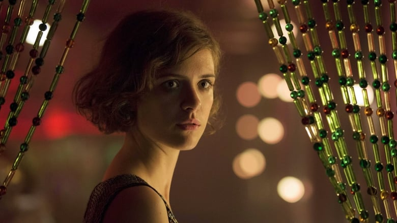Babylon Berlin saison 2 episode 2 streaming