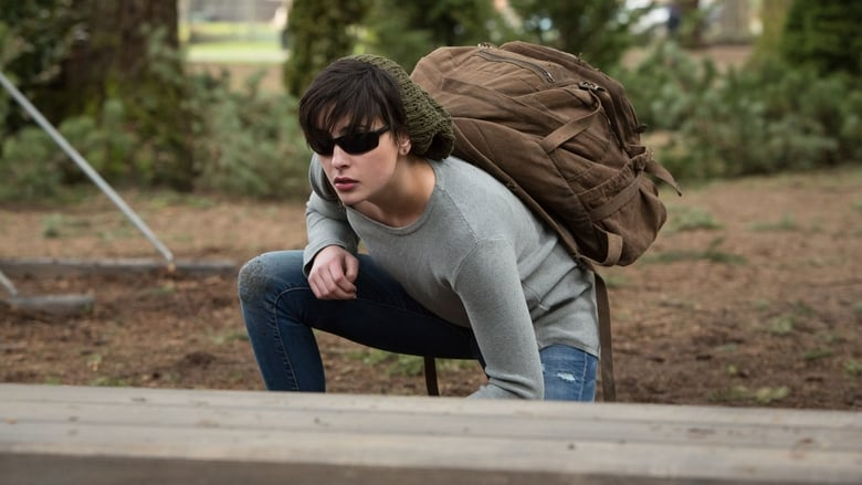 Nobody Knows the Trubel I've Seen