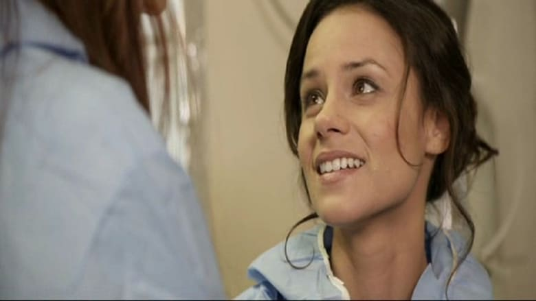 Se Patient Zero filmen i HD gratis