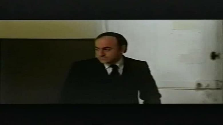Regarder Film El Francotirador Gratuit en français