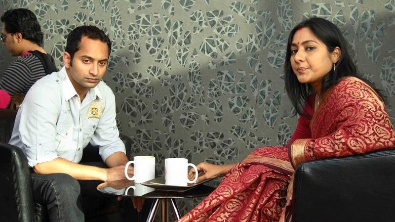 Kannada Watch Movies Online for FREE Kannada Full