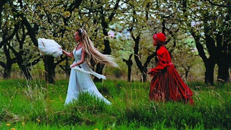 Wild Flowers film stream Online kostenlos anschauen
