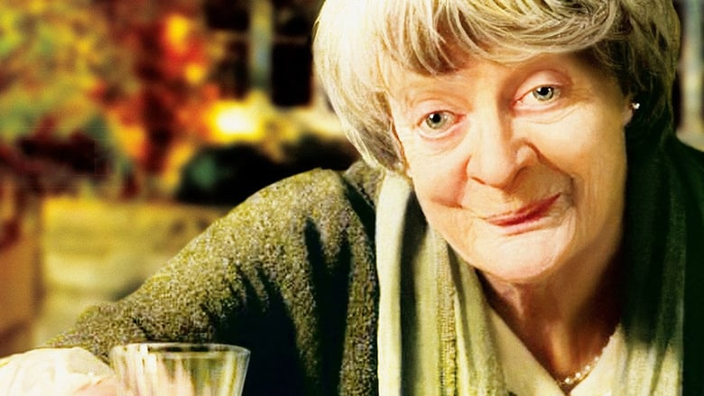 My Old Lady film stream Online kostenlos anschauen