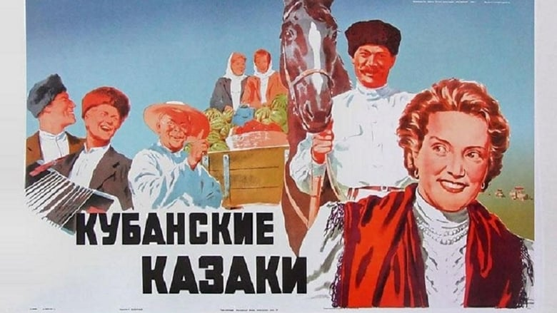 Cossacks of the Kuban film stream Online kostenlos anschauen