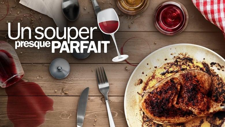 Un souper presque parfait - Season 3 Episode 22 : Week 5 (2)