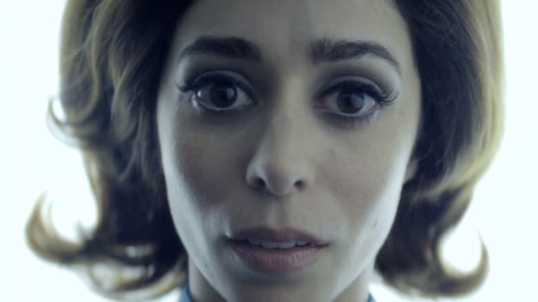Black Mirror saison 4 episode 1 streaming