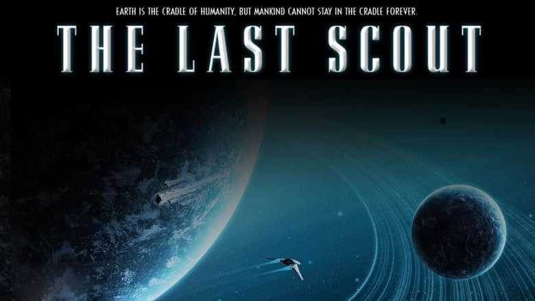 The Last Scout Legendado Online