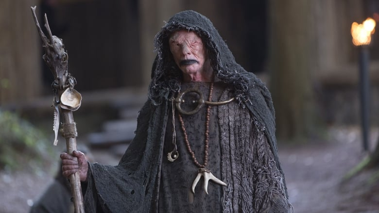 Watch Vikings season 4 episode 4 live online: Bjorn's