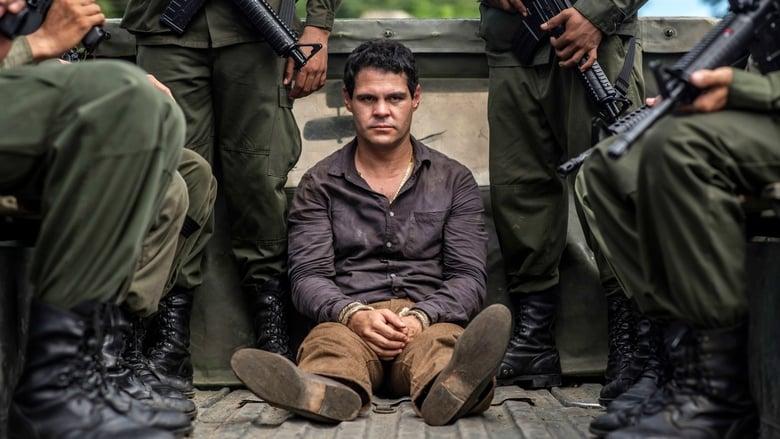 El Chapo Saison 1 Episode 5