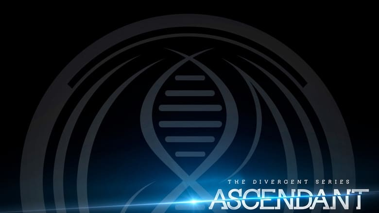 Ascendant Backdrop