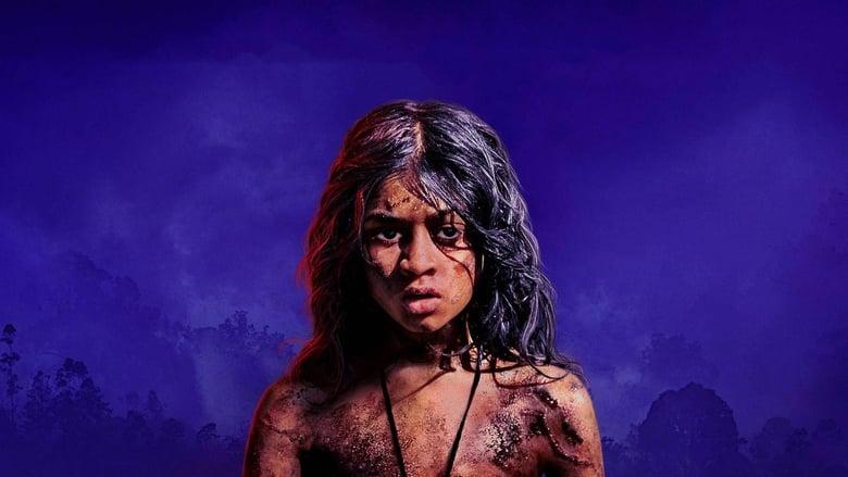 Ver Mowgli Online HD Español (2019)