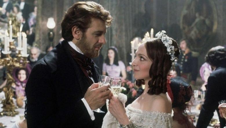 Ver y Descargar La traviata Español Gratis