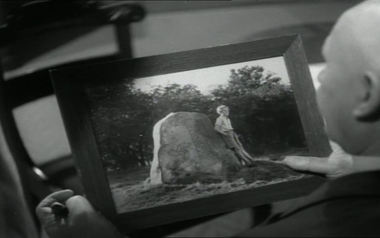 Regarder Film Det gamle guld Gratuit en français