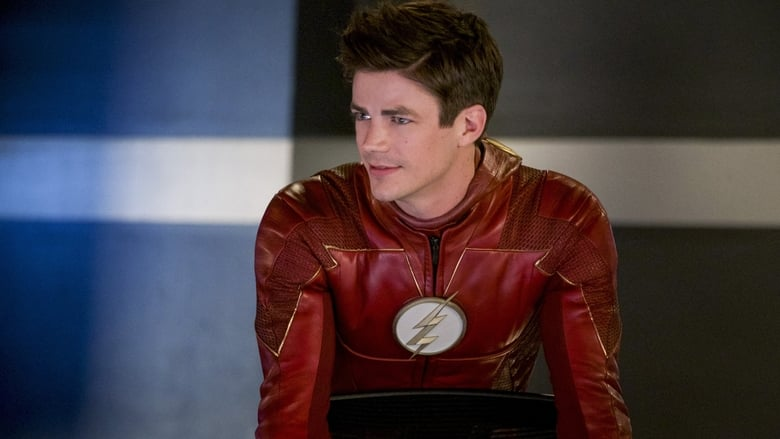 The Flash staffel 4 folge 23 deutsch stream