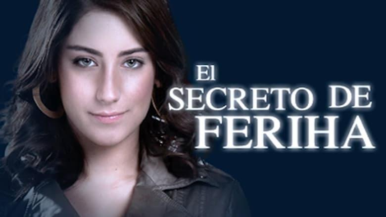 I Named Her Feriha