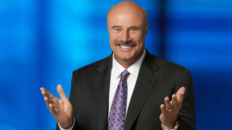 Dr. Phil staffel 17 folge 62 deutsch stream