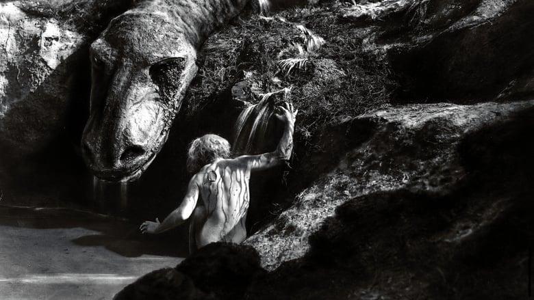 Se Kriemhild's Revenge filmen i HD gratis